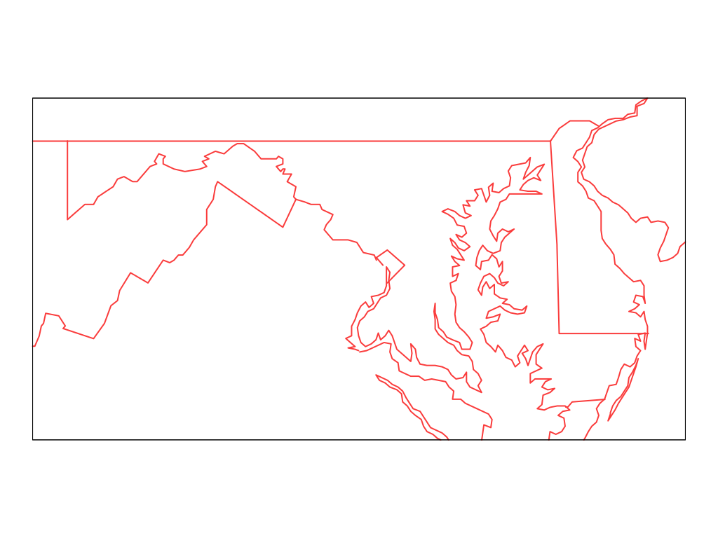 Northeast US Internet User Weather Observation Map Garmin Topo - Map of west virginia counties